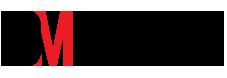 DijiMage Logo